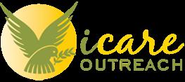 ICare Outreach Logo